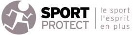 SPORT Protect – le Sport, l'Esprit en Plus
