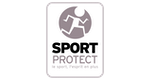 SPORT Protect –  label antidopage – norme Afnor V94001