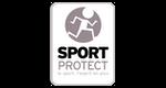 SPORT Protect –  label antidopage – norme Afnor V94001