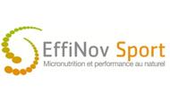 Effinov Sport