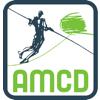 amcd-logo