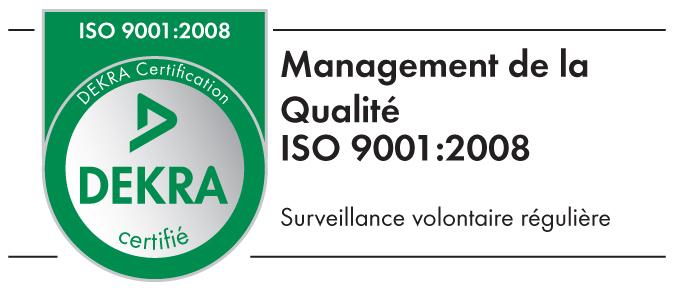 ISO_9001_2008_fr_TF_Q