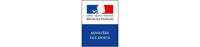 ministère-sports