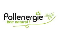 pollenergie