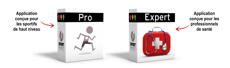 PRO-EXPERT