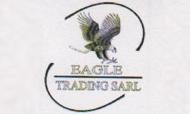 Eagle Trading