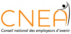 logo_CNEA-cmjn