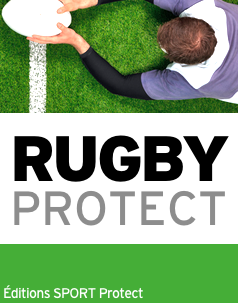 RUGBY Protect