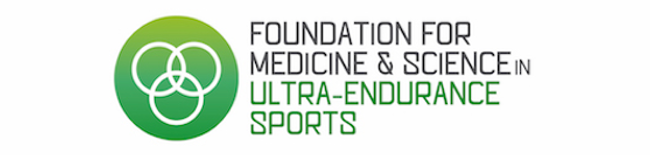 fondation-ultra-endurance