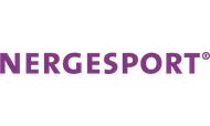 NERGESPORT